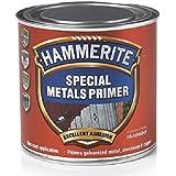 Hammerite 5084909 Special Metals Primer in Red 250ml