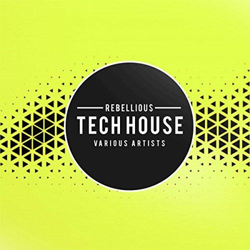Black Love (Original Mix) - Tech Love Music House
