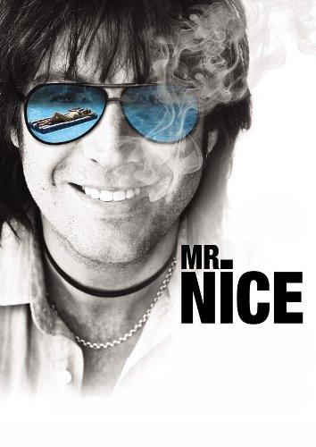 Mr. Nice Film