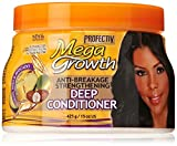 Profectiv Mega Growth Anti breakage Strengthening Deep Conditioner, 15...