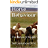 Horse Behavior: The Nature of Horses