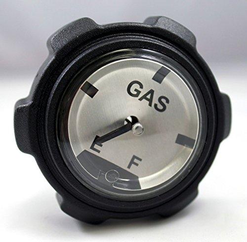 Polaris OEM Fuel Gas Cap Gauge Ranger 400, 500, 700, XP (Oem Cap)