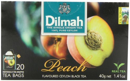 dilmah-fun-teas-peach-141-ounce-boxes-pack-of-6