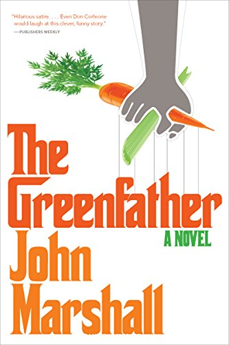 Download the greenfather a novel book pdf audio idk97z9cq fandeluxe Choice Image