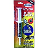 Pro-Pest Professional Lures for Rats and Mice jfo-1001