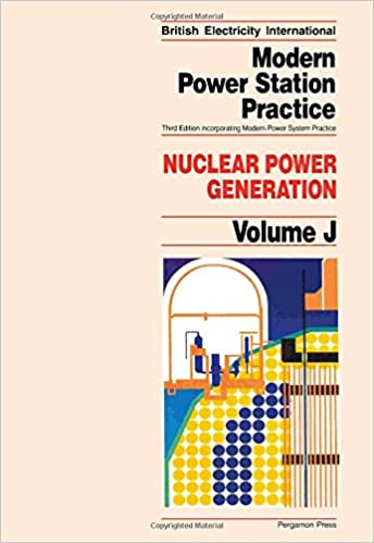 Download electrical machines drives and power systems fifth nuclear power generation volume volume j third edition fandeluxe Gallery