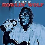 Best Of Howlin Wolf