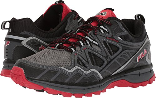 35059c4d1042 Fila Men s Memory TKO TR 5.0 Trail Running Shoe