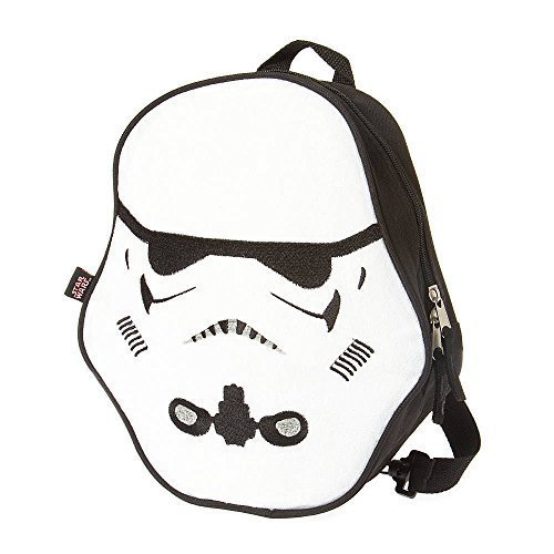 Star Wars Stormtrooper (11
