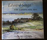Edward Seago, James Reid, 0856674028