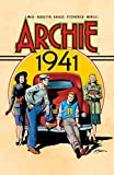 img - for Archie: 1941 book / textbook / text book