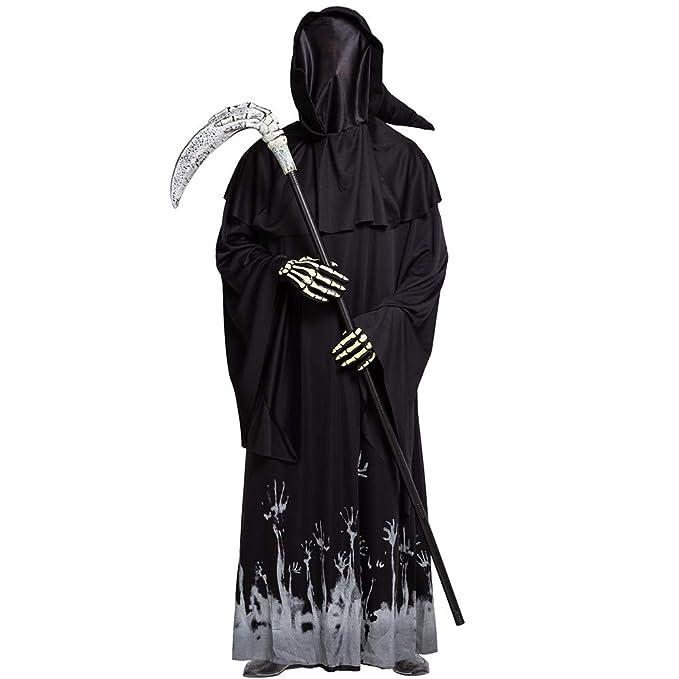 Amazon.com: Spooktacular Creations - Disfraz de esqueleto ...