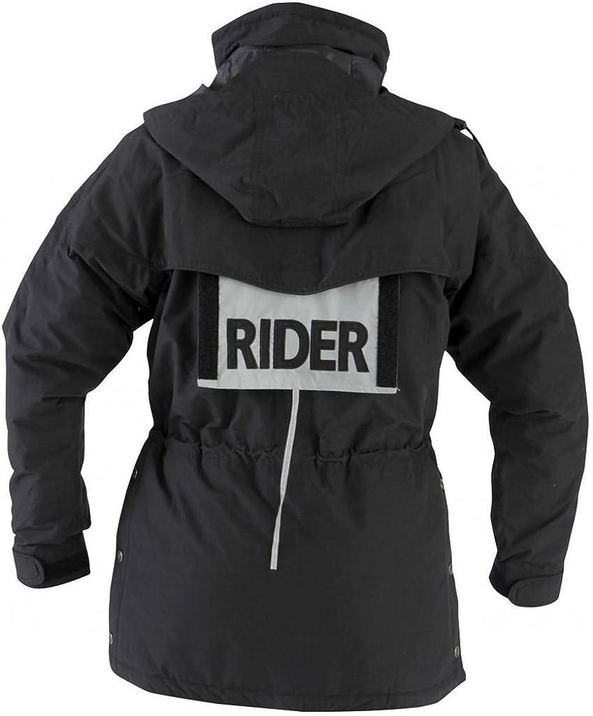 Horka Extreme Riding Jacket
