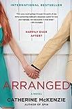 Arranged: A Novel