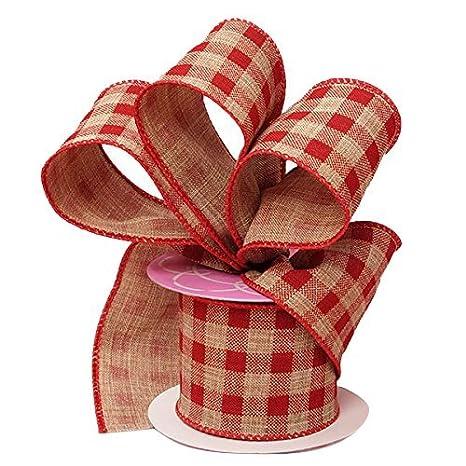 Black /& White Damask Ribbon 2.5cm X 1 Metre   Sewing//Crafts//Cake