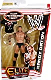 Mattel WWE Collector Elite Randy Orton Figure - Series 16