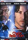 CHAIN REACTION MOVIE