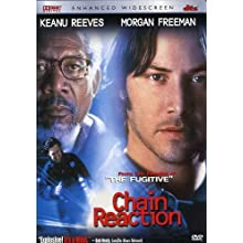 Chain Reaction (2009)