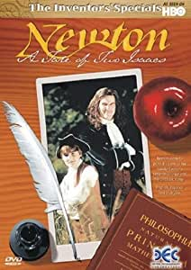Newton:Tale of Two Isaacs