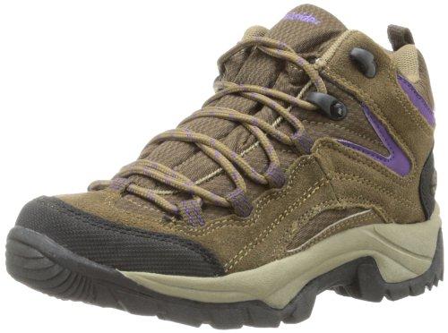 Northside Women's Pioneer II Hiking Boot