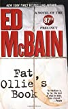 img - for Fat Ollie's Book: A Novel of the 87th Precinct (Paperback) book / textbook / text book