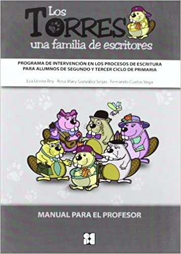 Como Descargar En Elitetorrent Los Torres Una Familia De Escritores. Guia Ebook Gratis Epub
