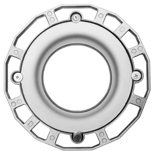 Speed Ring for Profoto