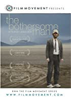 The Bothersome Man by Film Movement