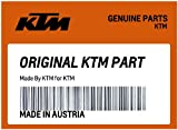 KTM 902060083 AH OVAL SCREW ISO 7380 M