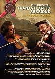Transatlantic Sessions - Original Series Complete [DVD] [2009]