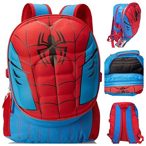 marvel-ultimate-spiderman-molded-chest-kids-backpack-16