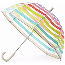 kate spade new york Clear Umbrella