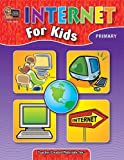 Internet for Kids, Gammill, 0743938321