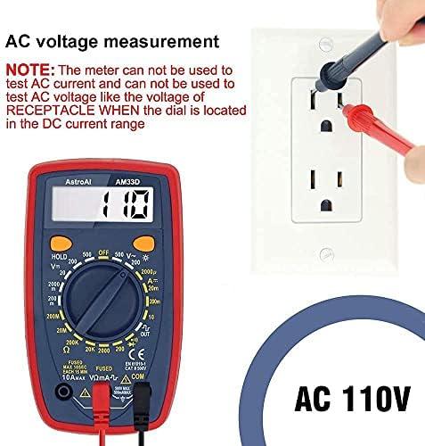 28 volt meter _image4