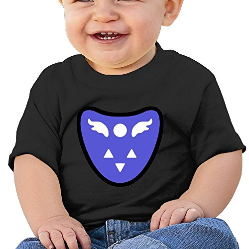 delta-rune-undertale-cute-kids-baby-t-shirt-unisex