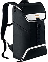 nike air max bookbags