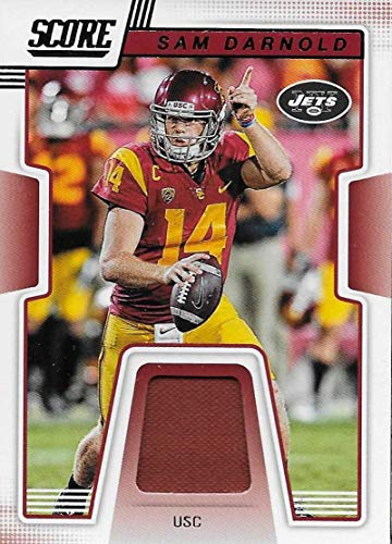4bcba3f70bbf86 Sports Mem, Cards & Fan Shop - Football Cards: Find offers online ...