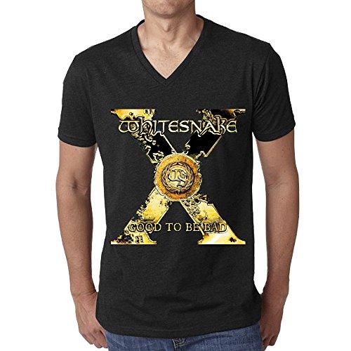 whitesnake-good-to-be-bad-men-t-shirt-v-neck-black