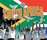 South Africa (Country Explorers)