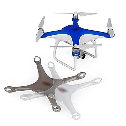 ar drone 3 0 price