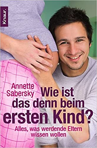 Dating-Website-Akademiker