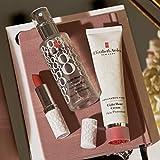 Elizabeth Arden 8 Hour Lip Protectant Stick SPF