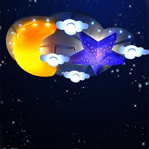 Best Savemoney es Light® In Amazon Price The Oofay c5RqS4L3Aj