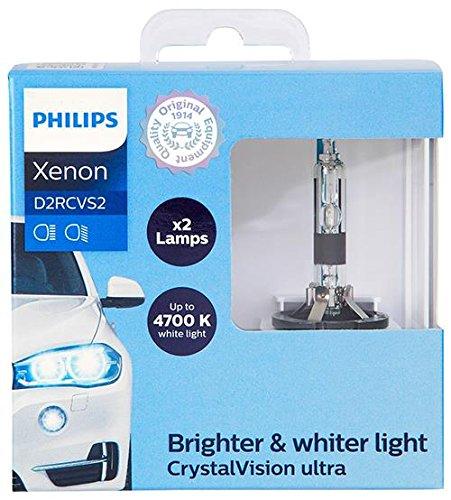 Buy hid xenon bulbs