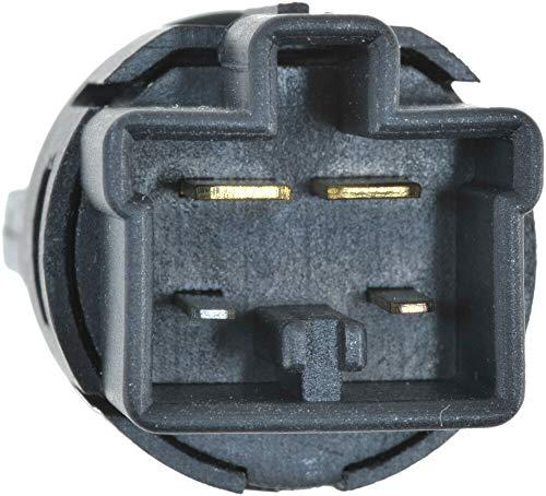Autopart International 1802-300031 Brake Light -