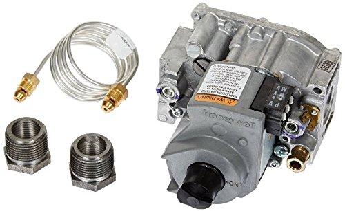 Raypak Parts 004306F Gas Valve IID Propane Pool Kit Iid Kit