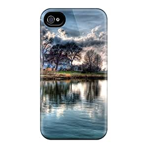 New Premium Cases Covers For Iphone 6/protective Cases Covers
