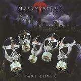 Take Cover