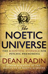 The Noetic Universe
