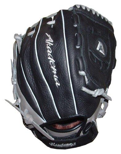 Akadema ABU73 Fastpitch Series Glove (Left, 12.75-Inch)